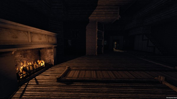 Screenshot 16 of Reign Of Kings