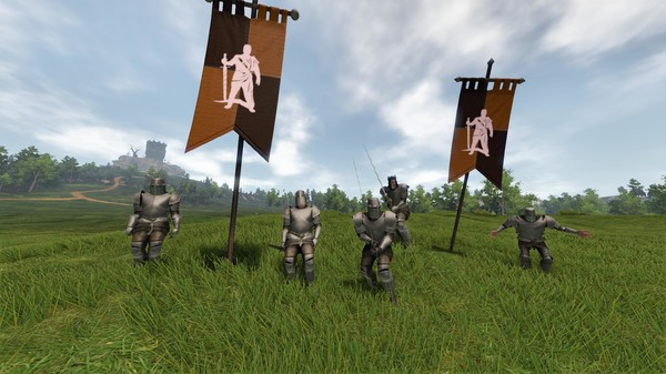 Screenshot 21 of Reign Of Kings