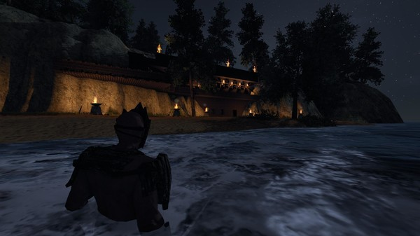 Screenshot 22 of Reign Of Kings