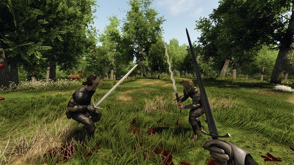 Screenshot 4 of Reign Of Kings