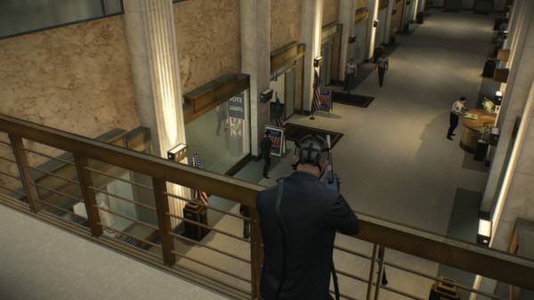 Screenshot 9 of PAYDAY 2