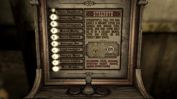 Screenshot 11 of Fallout: New Vegas