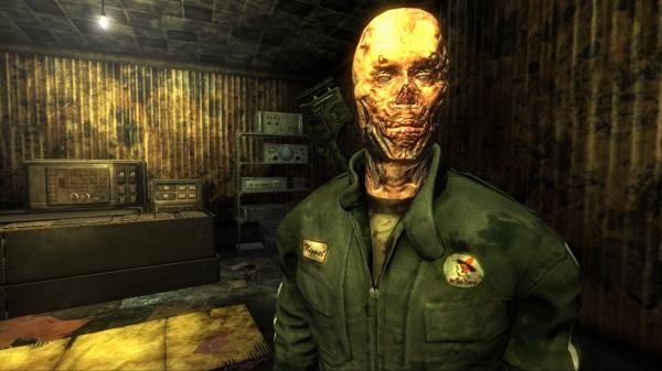 Screenshot 9 of Fallout: New Vegas