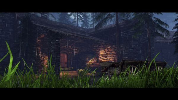 Screenshot 12 of Chivalry: Medieval Warfare