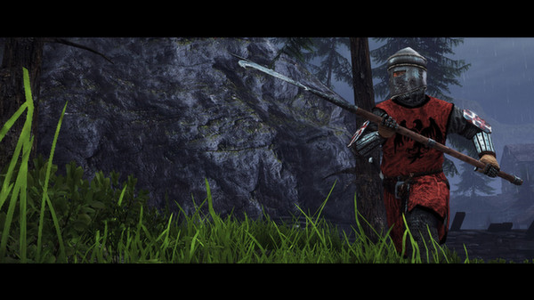 Screenshot 15 of Chivalry: Medieval Warfare