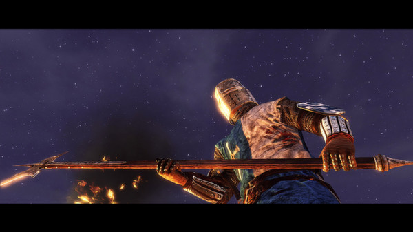 Screenshot 17 of Chivalry: Medieval Warfare