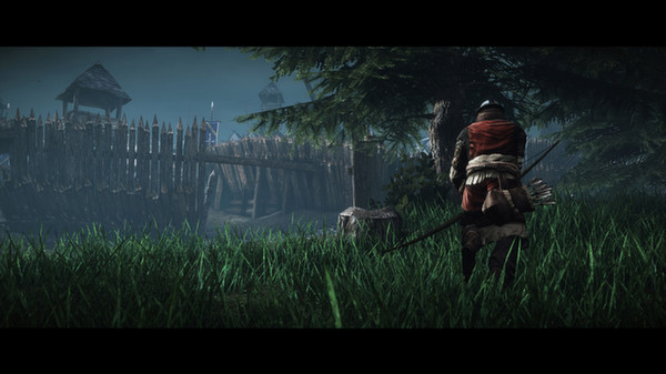 Screenshot 19 of Chivalry: Medieval Warfare