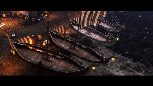 Screenshot 21 of Chivalry: Medieval Warfare