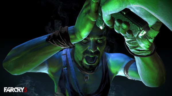 Screenshot 10 of Far Cry 3