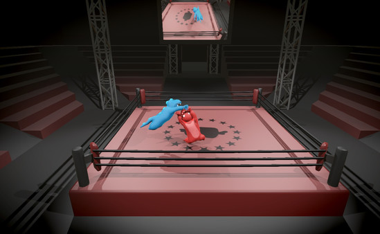 Screenshot 7 of Gang Beasts