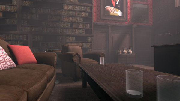 Screenshot 5 of The Stanley Parable