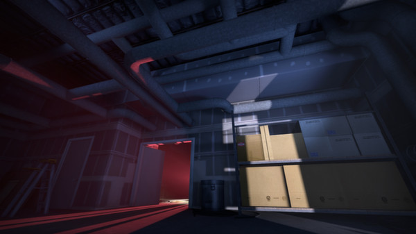 Screenshot 7 of The Stanley Parable