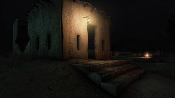 Screenshot 4 of Insurgency
