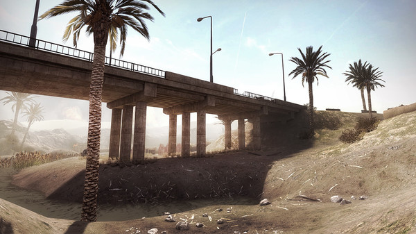 Screenshot 8 of Insurgency