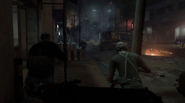 Screenshot 9 of Insurgency