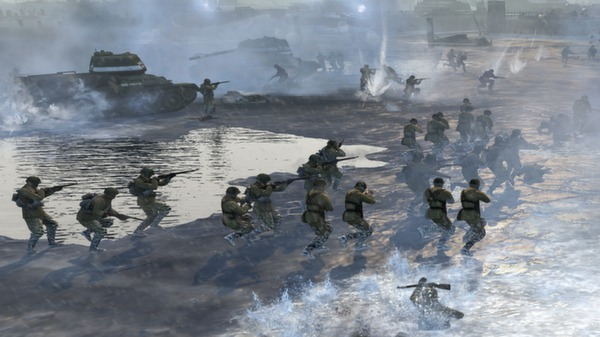 Screenshot 12 of Company of Heroes 2