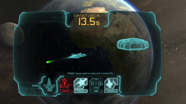 Screenshot 14 of XCOM: Enemy Unknown