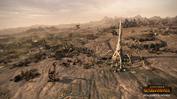 Screenshot 12 of Total War: WARHAMMER