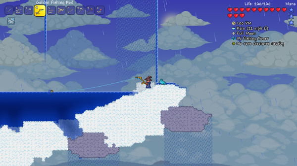 Screenshot 12 of Terraria