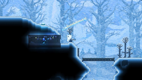Screenshot 9 of Terraria