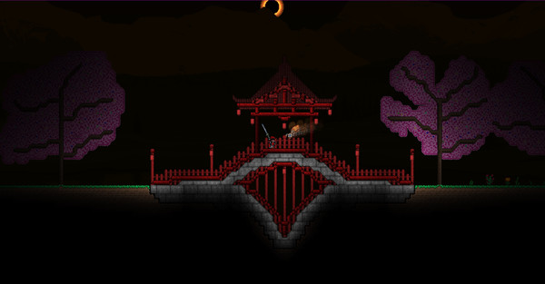 Screenshot 10 of Terraria