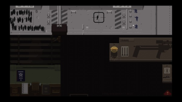 Screenshot 13 of Papers, Please