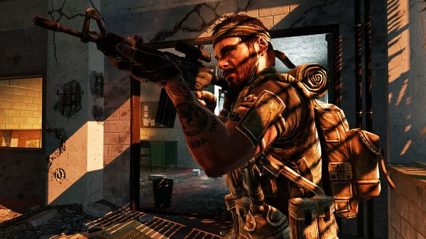 Screenshot 10 of Call of Duty®: Black Ops