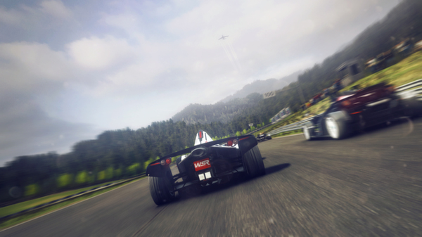 Screenshot 14 of GRID 2