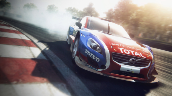 Screenshot 15 of GRID 2