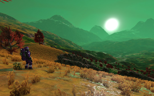 Screenshot 11 of Space Engineers