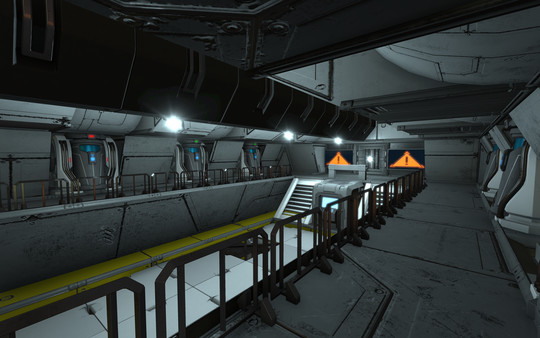 Screenshot 10 of Space Engineers