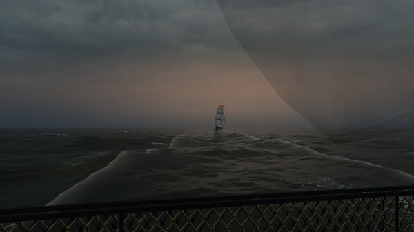 Screenshot 19 of Naval Action