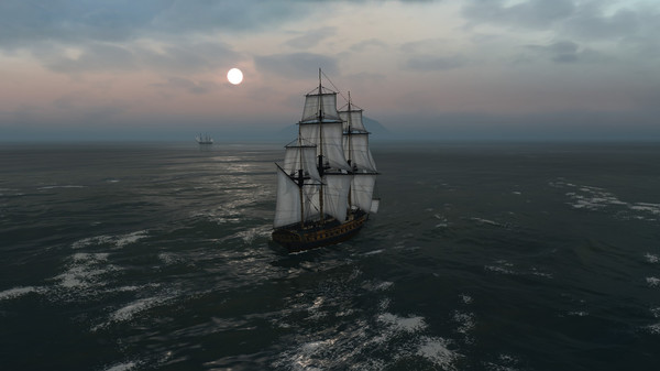 Screenshot 23 of Naval Action