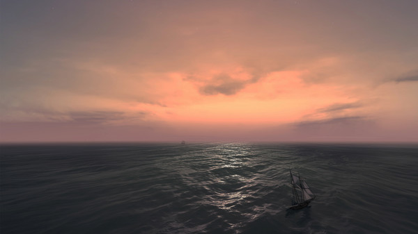 Screenshot 4 of Naval Action