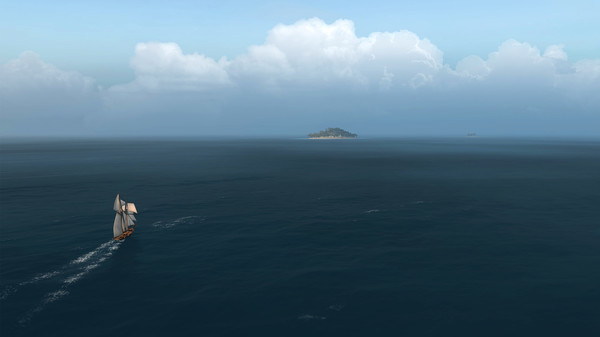 Screenshot 7 of Naval Action
