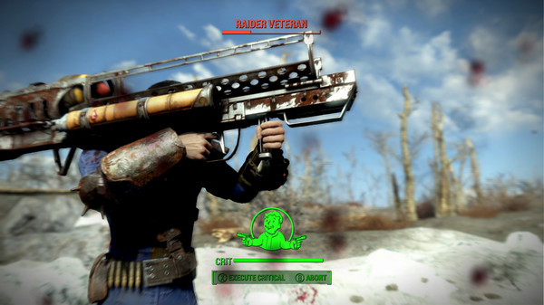 Screenshot 11 of Fallout 4