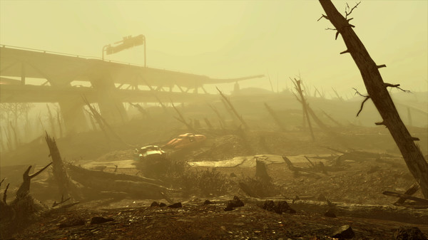 Screenshot 12 of Fallout 4