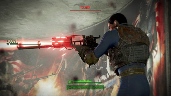 Screenshot 13 of Fallout 4