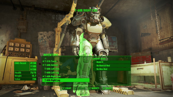 Screenshot 16 of Fallout 4