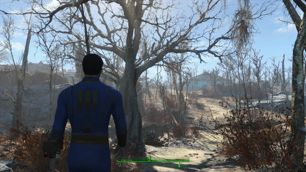 Screenshot 21 of Fallout 4