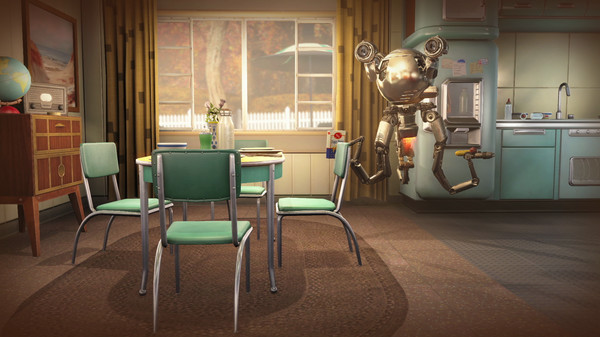 Screenshot 9 of Fallout 4