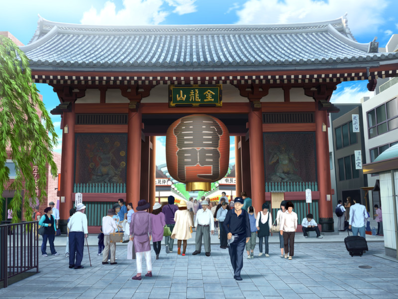 trip to japan Japan trip ideas all of the itinerary ideas below can be tailored just for you japan works in a unique way and planning a visit requires a certain degree of.
