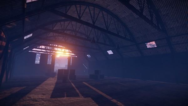 Screenshot 4 of Rust
