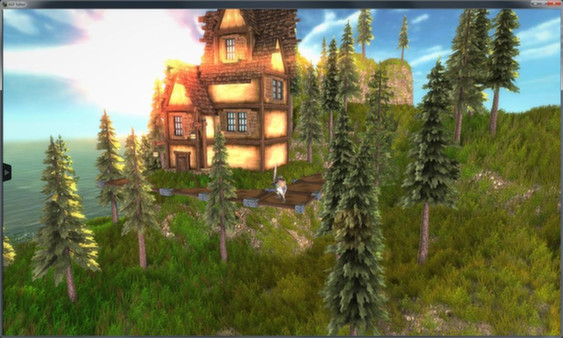 Screenshot 21 of Axis Game Factory's AGFPRO v3