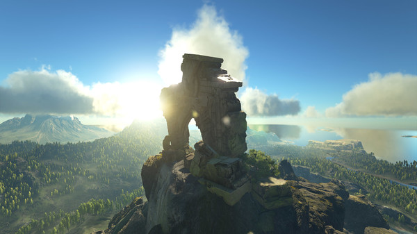 Screenshot 26 of Dark and Light