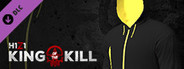 H1Z1: King of the Kill - Belgium Hoodie