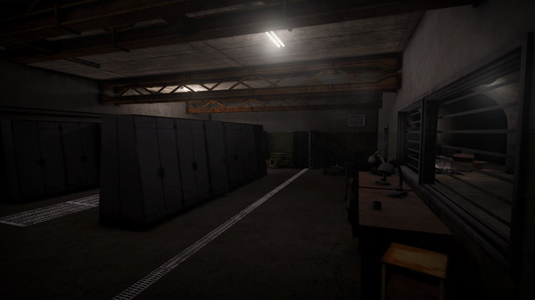 Screenshot 13 of Next Day: Survival
