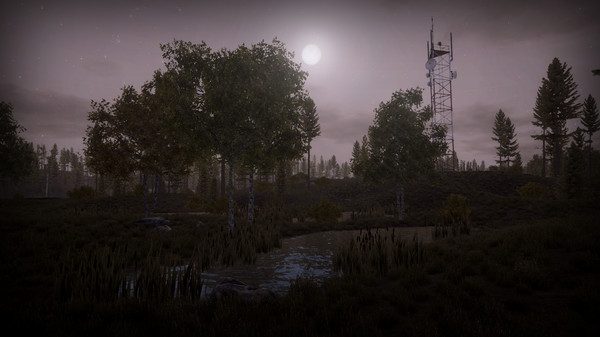Screenshot 14 of Next Day: Survival