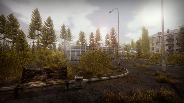 Screenshot 18 of Next Day: Survival