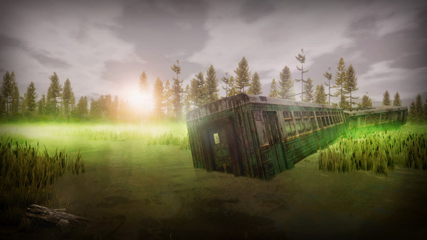 Screenshot 19 of Next Day: Survival